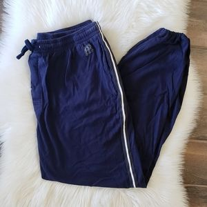3/$20 VTG Men's Mossimo Loungewear Jogger Pants